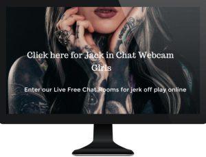 Femdom Mistress Cams - Live Bdsm Cams With Fetish Mistress Online